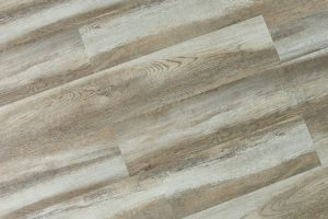 fidelis-collection-montserrat-spc-toned-ash-flooring-5