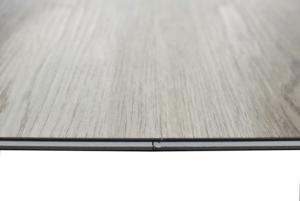 fidelis-collection-montserrat-spc-toned-ash-flooring-6