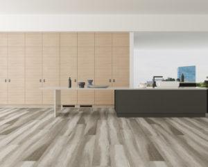 fidelis-collection-montserrat-spc-toned-ash-flooring-8