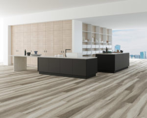 fidelis-collection-montserrat-spc-toned-ash-flooring-9
