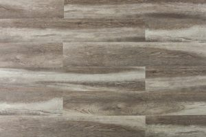 fidelis-collection-montserrat-spc-urban-tusk-flooring-1