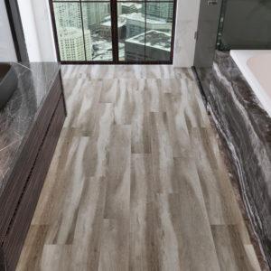 fidelis-collection-montserrat-spc-urban-tusk-flooring-10