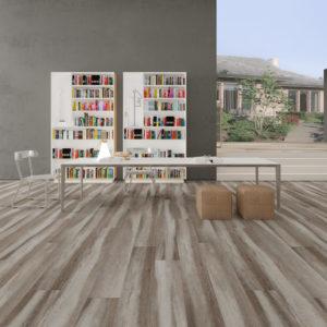 fidelis-collection-montserrat-spc-urban-tusk-flooring-11