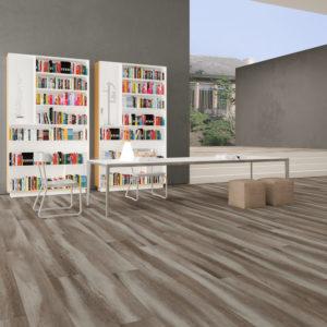 fidelis-collection-montserrat-spc-urban-tusk-flooring-12
