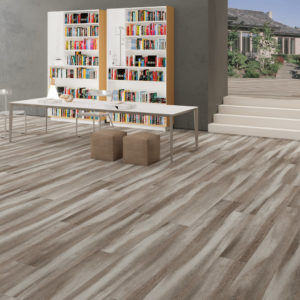 fidelis-collection-montserrat-spc-urban-tusk-flooring-13