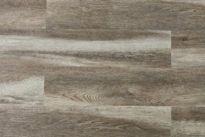 fidelis-collection-montserrat-spc-urban-tusk-flooring-2