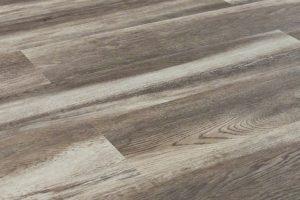 fidelis-collection-montserrat-spc-urban-tusk-flooring-3