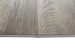 fidelis-collection-montserrat-spc-urban-tusk-flooring-6