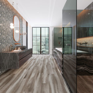 fidelis-collection-montserrat-spc-urban-tusk-flooring-8