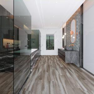 fidelis-collection-montserrat-spc-urban-tusk-flooring-9