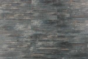 flamboyant-collection-lvt-ambrosia-flooring-1