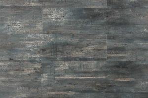 flamboyant-collection-lvt-ambrosia-flooring-2