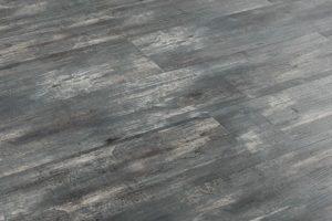 flamboyant-collection-lvt-ambrosia-flooring-3