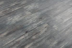 flamboyant-collection-lvt-ambrosia-flooring-4