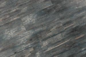 flamboyant-collection-lvt-ambrosia-flooring-5