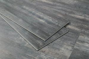 flamboyant-collection-lvt-ambrosia-flooring-6