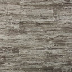 Flamboyant Collection LVT Asoka Grey Flooring