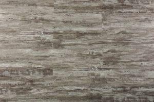 flamboyant-collection-lvt-asoka-grey-flooring-1