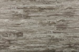 flamboyant-collection-lvt-asoka-grey-flooring-2