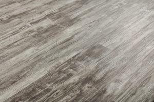 flamboyant-collection-lvt-asoka-grey-flooring-3