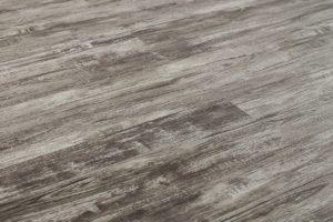 flamboyant-collection-lvt-asoka-grey-flooring-4