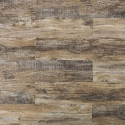 Flamboyant Collection LVT Azalea Flooring
