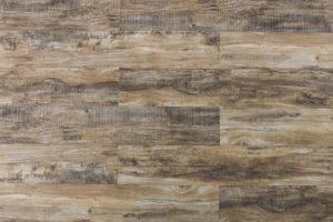 flamboyant-collection-lvt-azalea-flooring-1