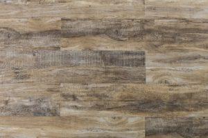 flamboyant-collection-lvt-azalea-flooring-2