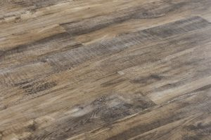 flamboyant-collection-lvt-azalea-flooring-3