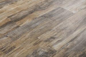 flamboyant-collection-lvt-azalea-flooring-4