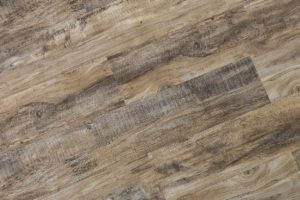 flamboyant-collection-lvt-azalea-flooring-5