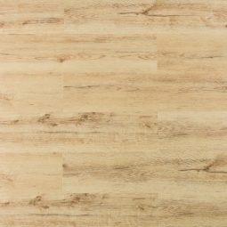 Flamboyant Collection LVT Edelweiss Flooring