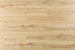 flamboyant-collection-lvt-edelweiss-flooring-1