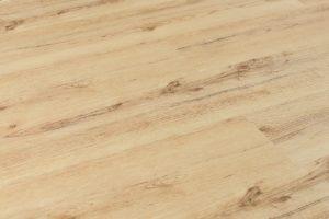flamboyant-collection-lvt-edelweiss-flooring-3