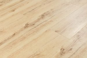 flamboyant-collection-lvt-edelweiss-flooring-4