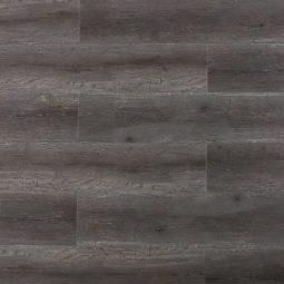 Flamboyant Collection LVT Magnolia Flooring