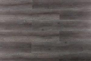 flamboyant-collection-lvt-magnolia-flooring-1