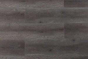 flamboyant-collection-lvt-magnolia-flooring-2