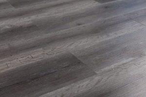 flamboyant-collection-lvt-magnolia-flooring-3