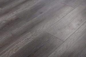 flamboyant-collection-lvt-magnolia-flooring-4