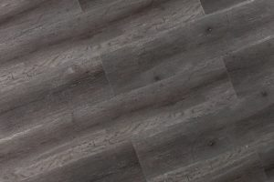 flamboyant-collection-lvt-magnolia-flooring-5