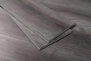 flamboyant-collection-lvt-magnolia-flooring-6