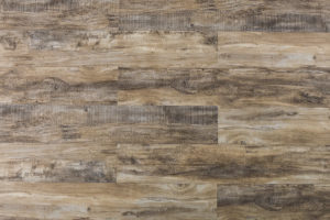 flamboyant-collection-montserrat-spc-azalea-flooring-1