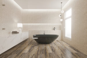 flamboyant-collection-montserrat-spc-azalea-flooring-10