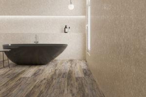 flamboyant-collection-montserrat-spc-azalea-flooring-12