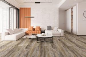 flamboyant-collection-montserrat-spc-azalea-flooring-2