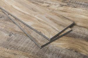 flamboyant-collection-montserrat-spc-azalea-flooring-3