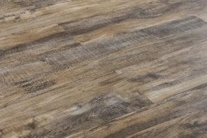 flamboyant-collection-montserrat-spc-azalea-flooring-5