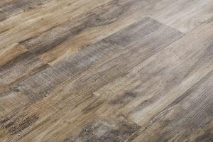 flamboyant-collection-montserrat-spc-azalea-flooring-6