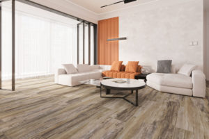 flamboyant-collection-montserrat-spc-azalea-flooring-8